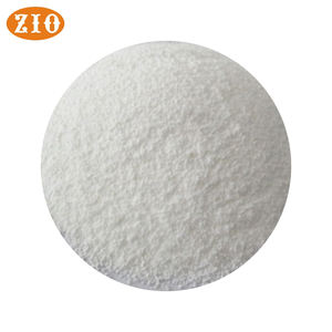 Factory Supply 99% Feed Grade L Lysine /L-lysine Price
