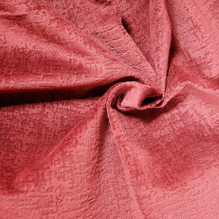 Peluş örme % 100% polyester kumaş ucuz fiyat kg kumaş yakmak