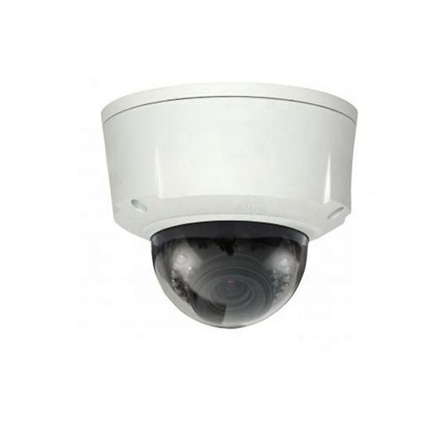 china Top 10 selling products High image quality POE security ip Camera