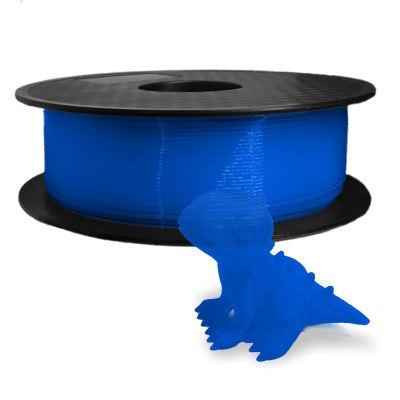 Загрязнители бесплатно аккуратные spooling поли lactide pla 1.75 мм 3d нити