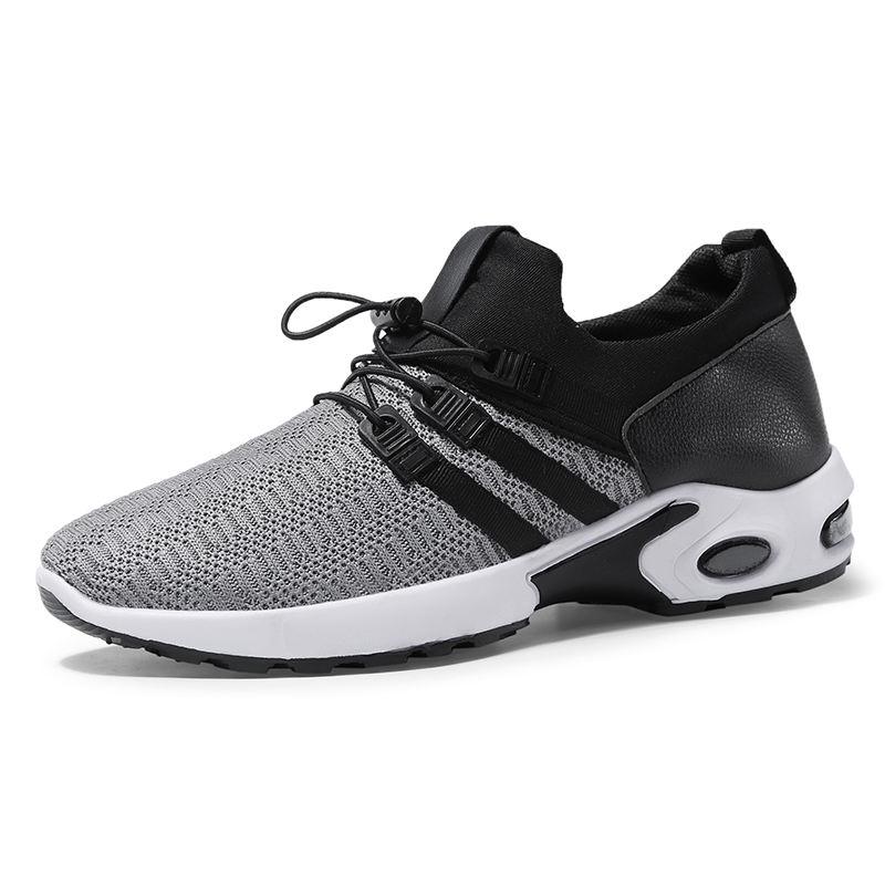 OEM 2019 Yeni varış max uçan koşu ayakkabıları hava yastığı 90 hava spor ayakkabılar erkekler için