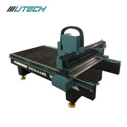 cnc machine router woodworking/Best price wood mdf cnc router 1325 4ft x 8ft 4d CNC MACHINE ROUTER