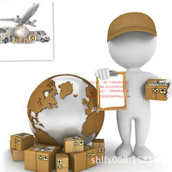 international express delivery services from china to USA/CANADA/UK FBA