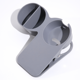 Home Office Plastic Drink Coffee Mug Cup Holder Clip Desk Cup Holder with high quality