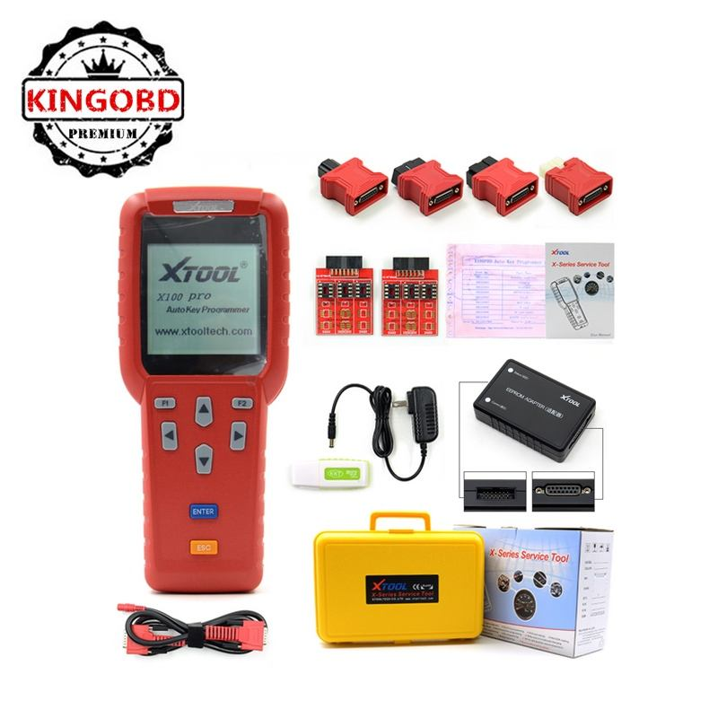 Toyota G /& H Chip key programmer Fast and easy Top Quality USA Seller