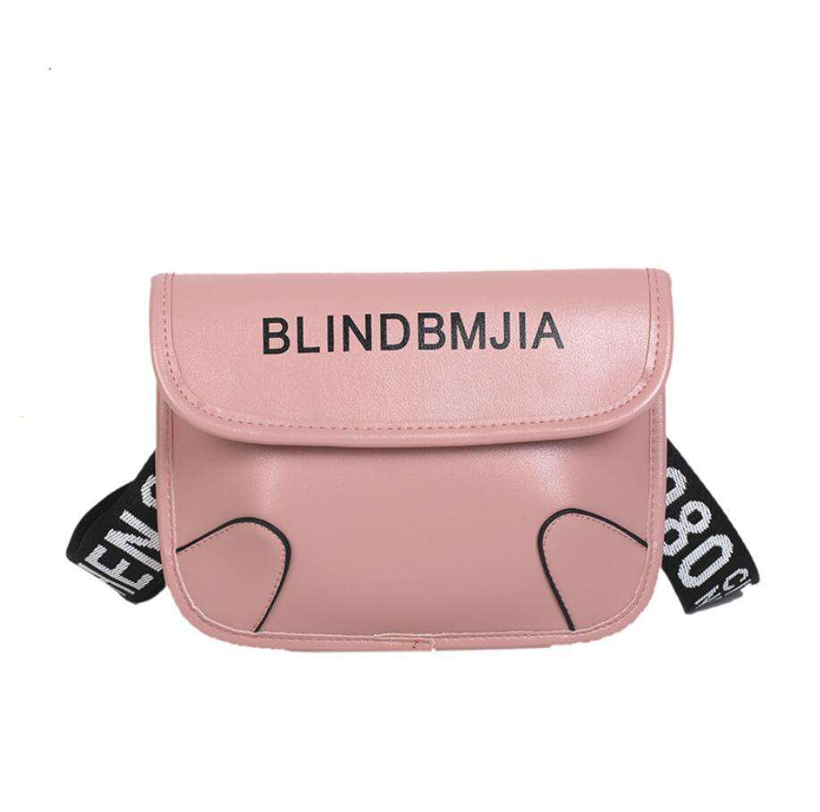 Top Quality China Wholesale Bag Women Stock