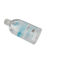 Haijie Best Price Portable Mouthwash For Bad Breath
