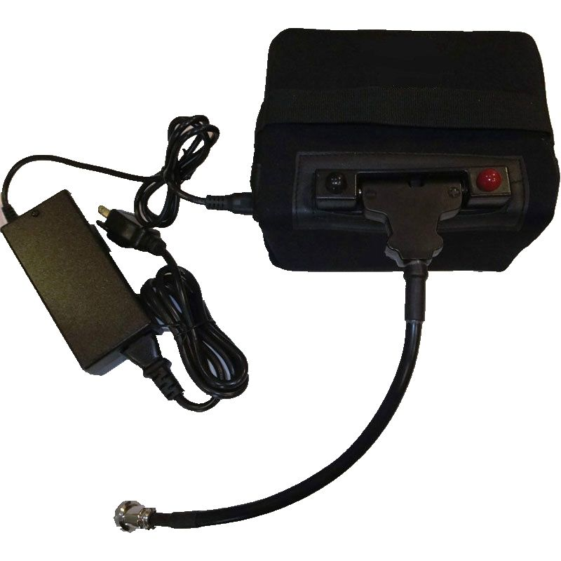 Rechargeable12v <span class=keywords><strong>25ah</strong></span> 22ah Lifepo4 <span class=keywords><strong>Baterai</strong></span> Lithium Ion 18650 <span class=keywords><strong>Baterai</strong></span> Golf Cart/Golf Trolley
