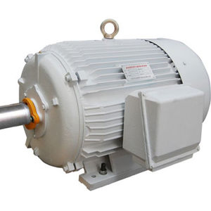 asynchronous induction electric motor 100kw