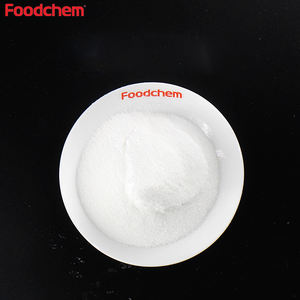 FOOD Additives GMS Glycerol monostearate