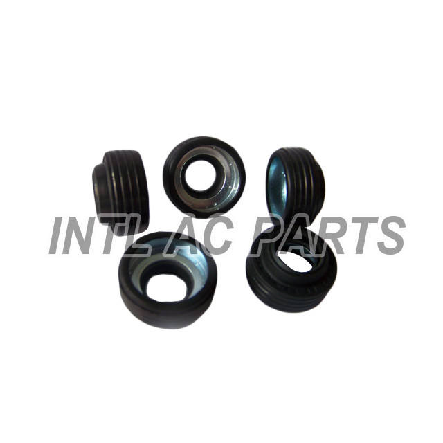 INTL-SS153 car ac compressor Gasket Seal kit For VOLKSWAGEN shaft seal