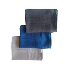 McNett Outgo microfibra toalla /'Micronet/' 77 x 128 cm