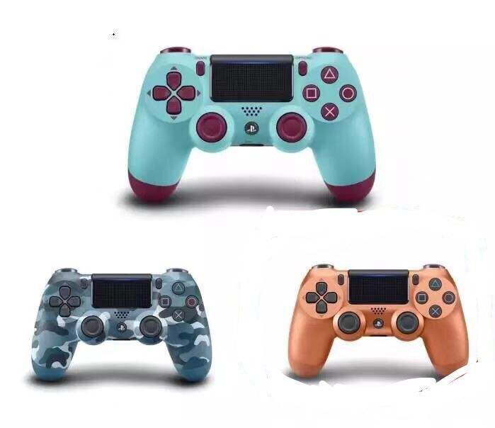 NEW Wireless Dualshock 4 Controller joystick for ps4 V2 JOYSTICK