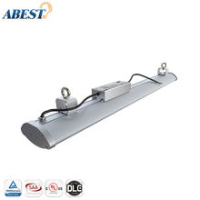 Good Price Best Sale Led Linear High Bay 4FT 150w 200W Ip66 Led Highbay Light