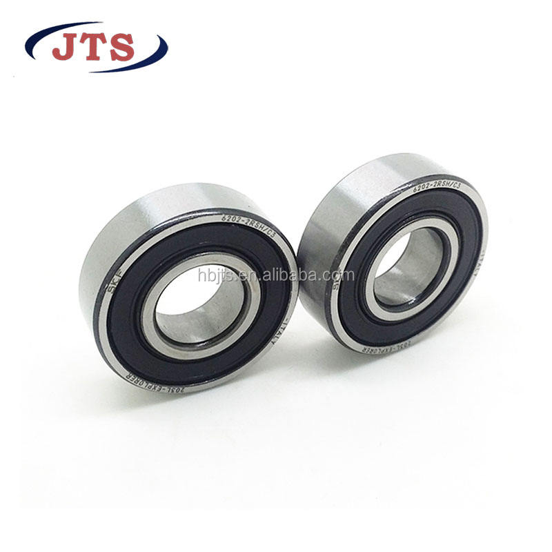 (High) 저 (° c 정밀 deep 홈 볼 봉인 볼 bearing 6306 OPEN ZZ RS 2RS