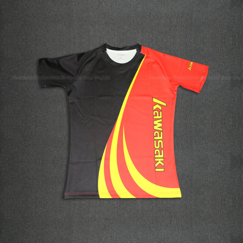 Custom Professional Team Sublimated <span class=keywords><strong>Rugby</strong></span> Jersey Uniformes <span class=keywords><strong>de</strong></span> <span class=keywords><strong>Rugby</strong></span>