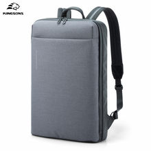 2019 Men Bags Trolley Outdoor Mens USB Custom School Book Bag Pack Waterproof Backpack For Laptop Bag