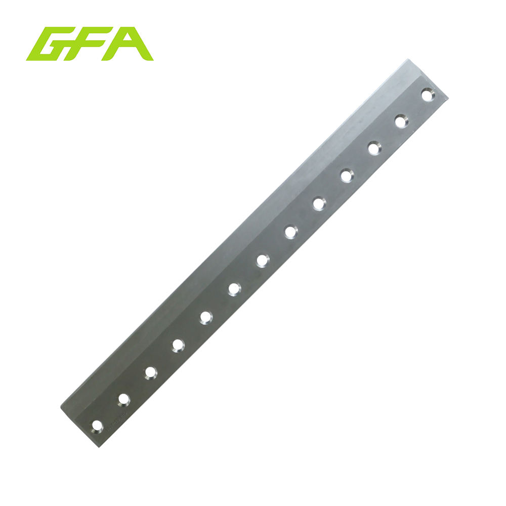 Wholesale Fairway Mower Bed Knife