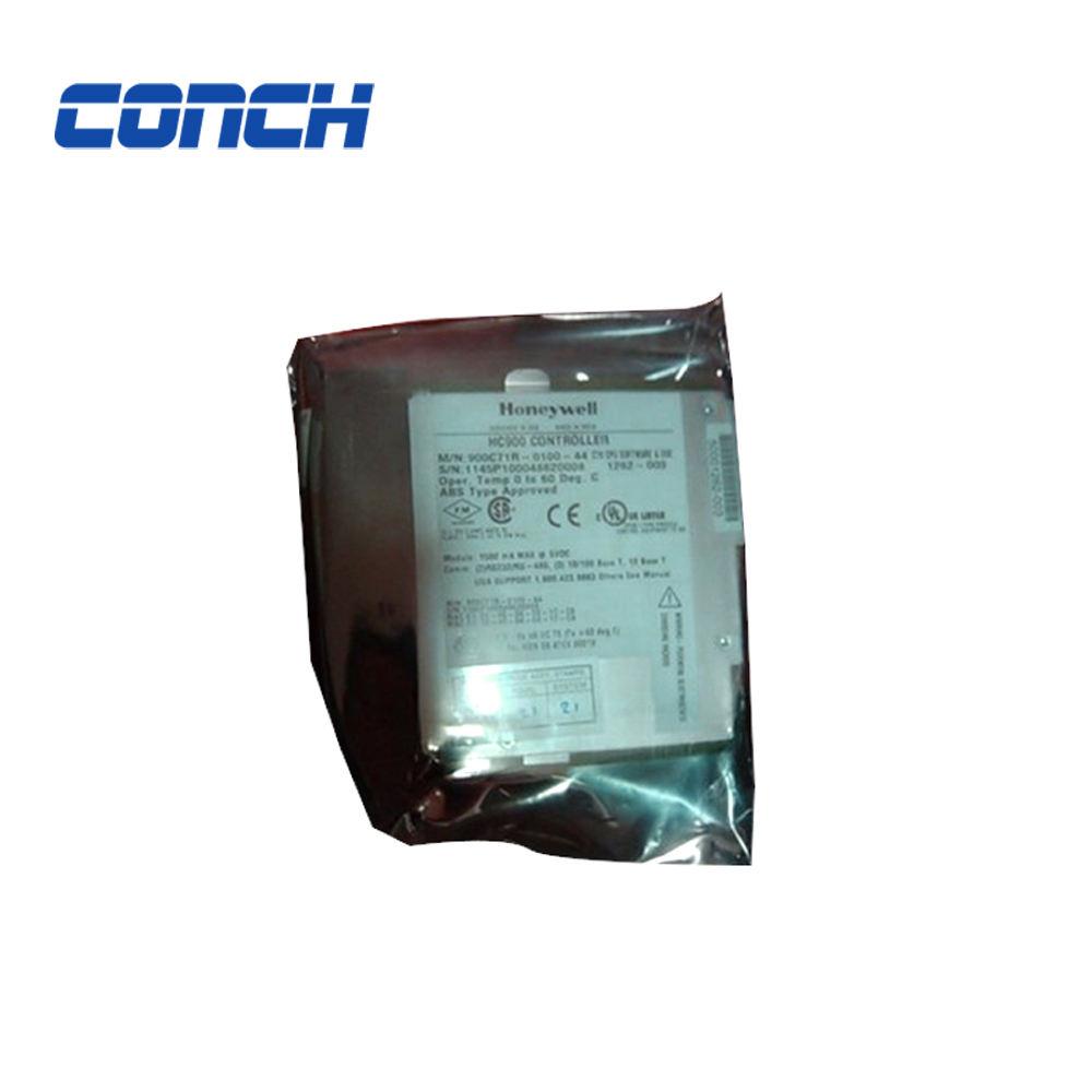 Honeywell HC900 Controller 900H03-0001 Industrial Control System BOARD