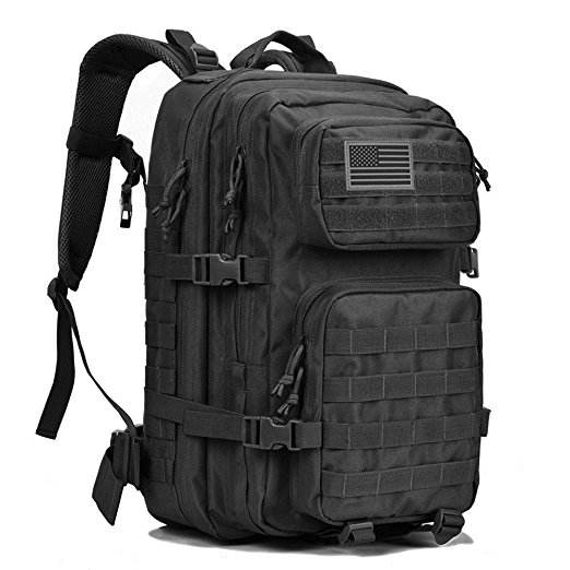 FREE SAMPLE FACTORY hiking bag high quality military backpack tactical military backpack