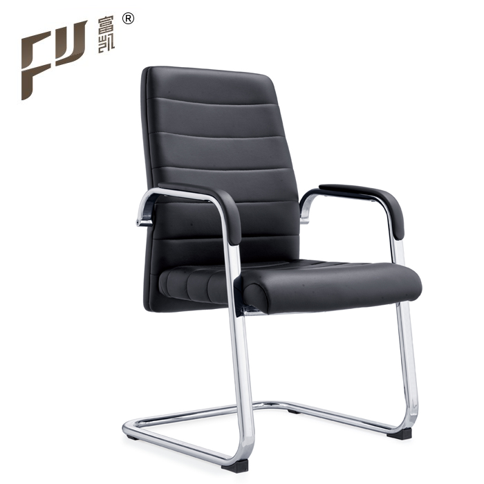 leather conference office chair pakistan for managers