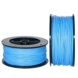 ul1591 FEP Insulation 200 degree High Temperature Wire 16-32awg polytetrafluoroethylene Wire coated tinned copper ul1592