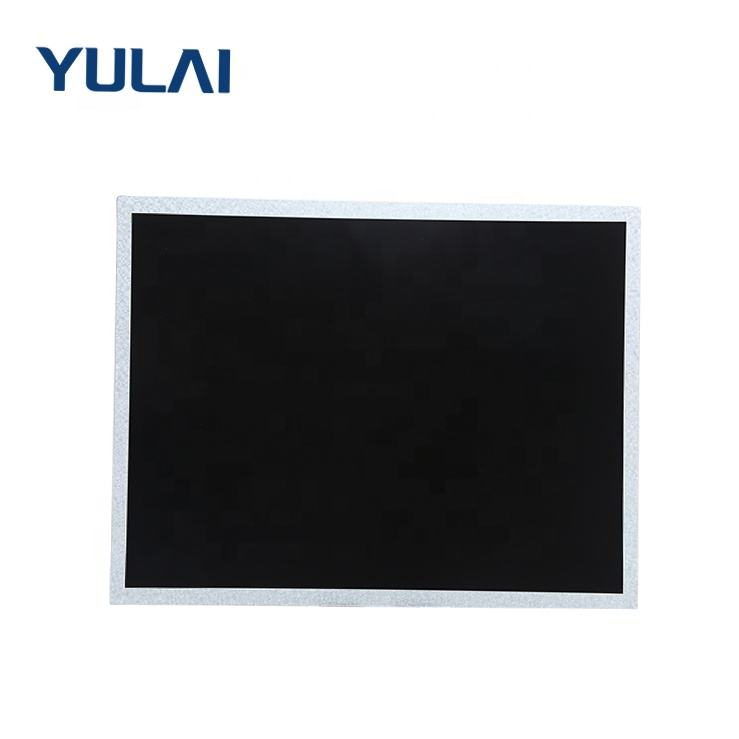 M150MNN1 R1 1024x768 Display Lcd TFT Painel Ips 15