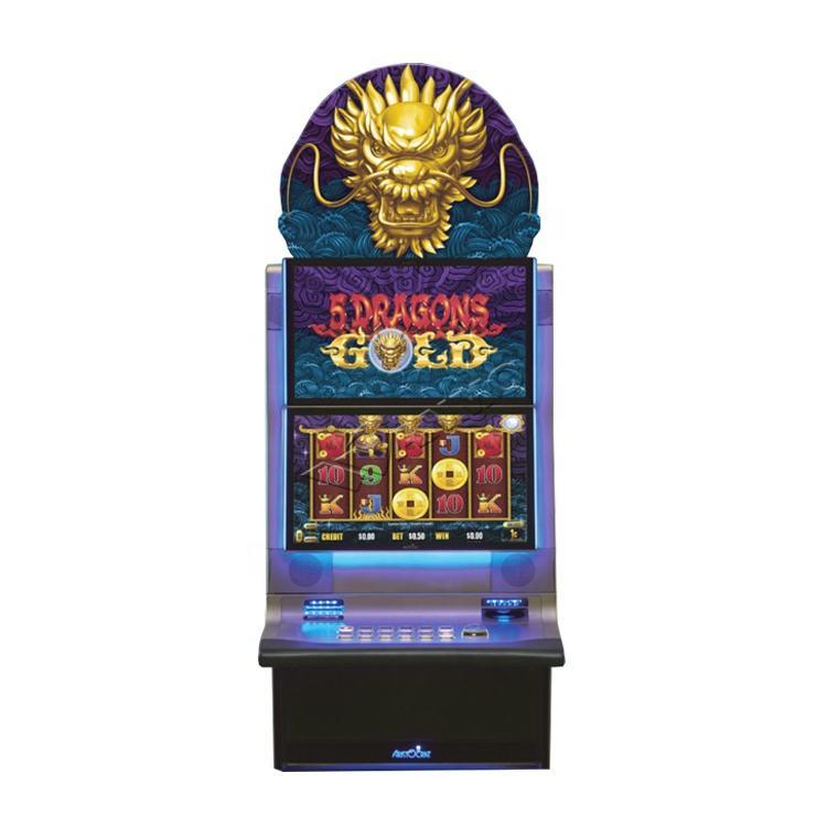 Casino italia bonus