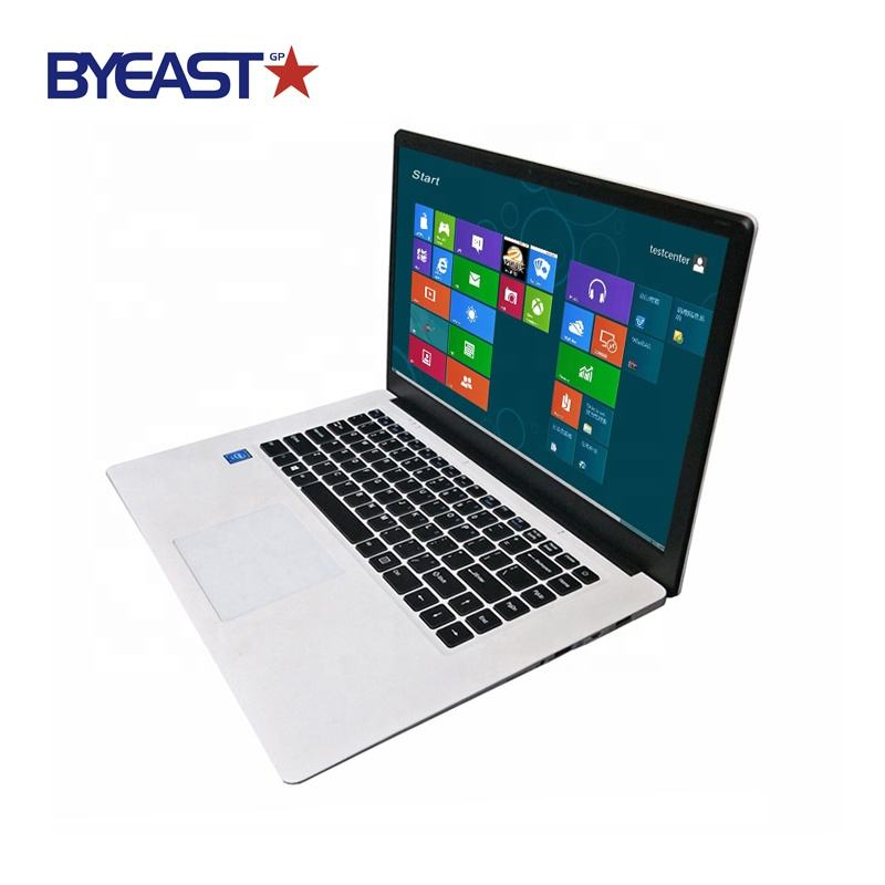Laptop 15 Inci <span class=keywords><strong>Netbook</strong></span> Mini Tiongkok Stok Baru