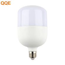 30 Watts 40 Watts 50 Watts Factory Price Led Bulb Spare Parts for Assembling ckd Led Bulb