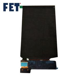 Super Thin 5.5 inch AMOLED 디스플레이 1080X1920 점 와 4 레인t * MIPI Interface module