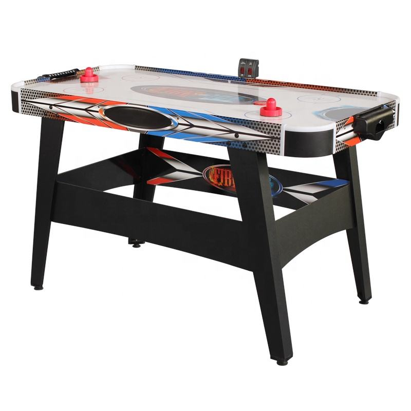 Sportcraft Ijshockey Tafel Interessante Air Hockey Spel Tafel Betaalbare Tafel Top Air Hockey