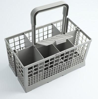 cutlery basket replacement parts universal dishwasher bosch