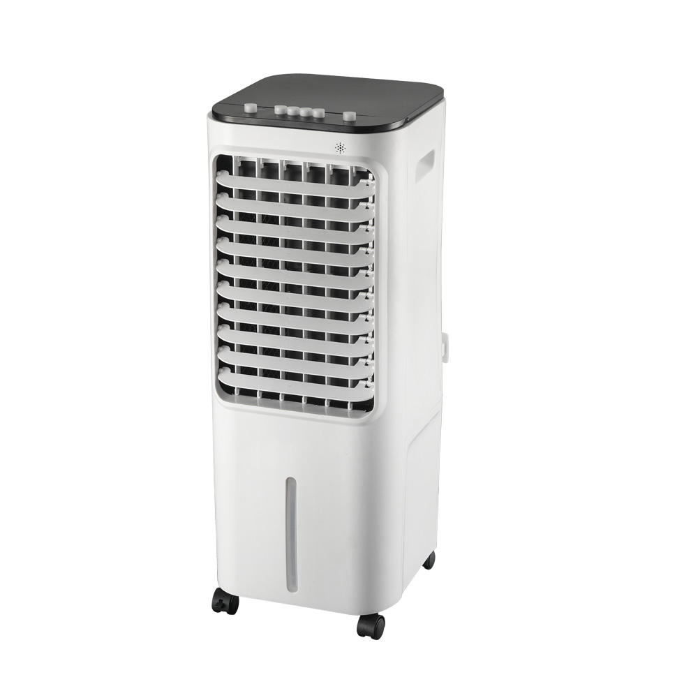 12L Air Listrik Room Portable Air Kecil Air Cooler