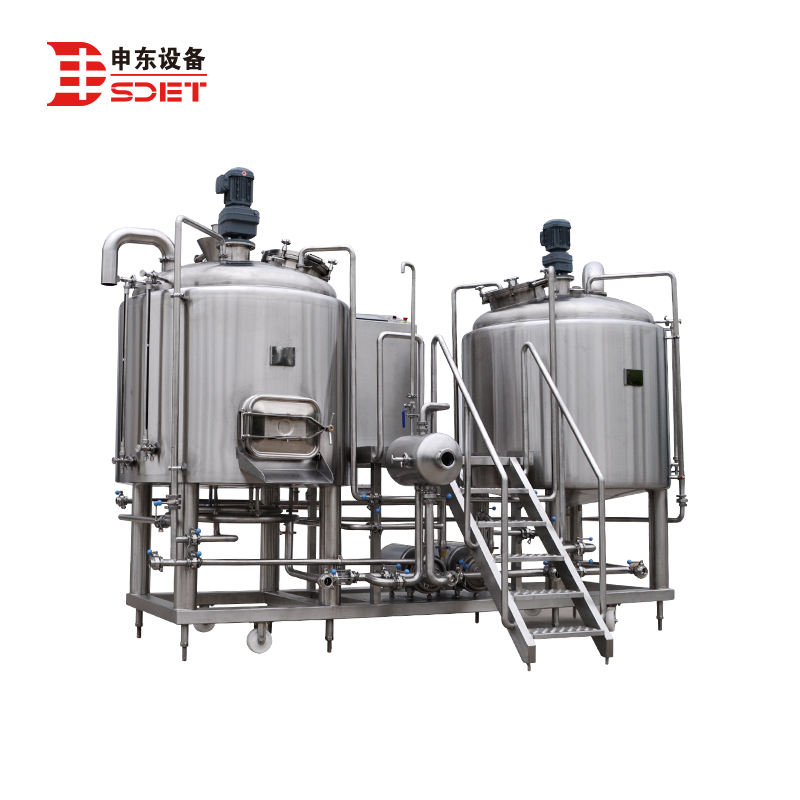 500l brewing system 1000l brewery equipment brewing beer