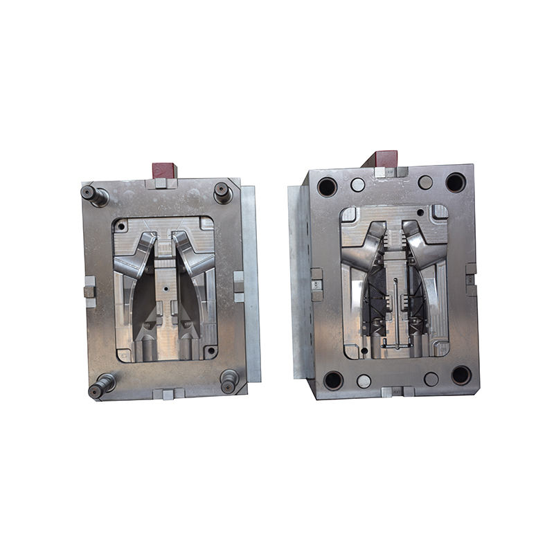 Injection Mold Manufacturer Supplier China precision mould plastic product injection mold