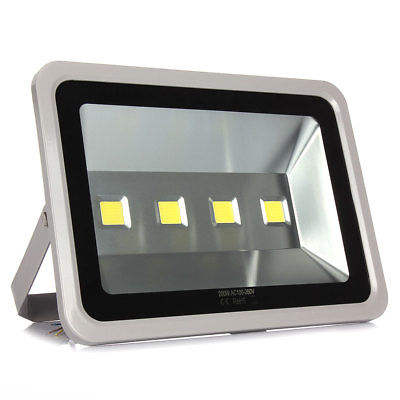 2020 CE Certification and IP65 IP Rating led outdoor flood light 200W 300W 400W 500W led floodlight