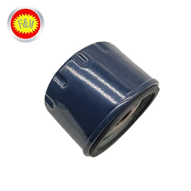 High Performance Wholesale Chassis Parts For Renault OEM 7700272982 Engine Oil Filter