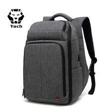 Business back pack men short-distance computer bag multi-function leisure sky cheap travel backpacks large military backpacks