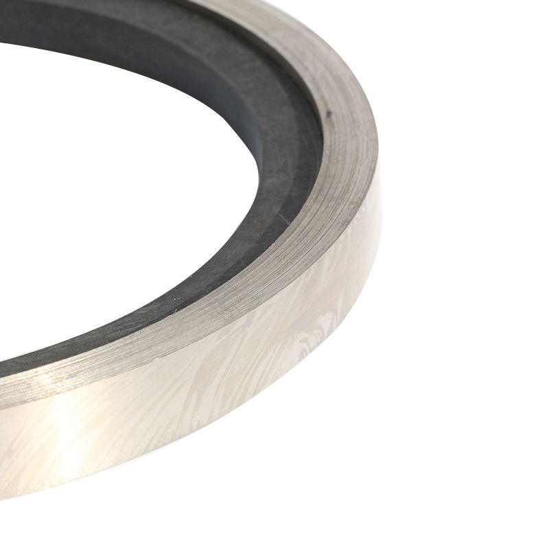 Hot selling high quality Nickel special alloy Inconel 625 strip