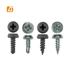 high quality Pan framing head self tapping/drilling screws (factory)!!!