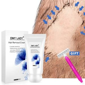 Hair Removal Cream Pakistan Hair Hair Removal Cream Pakistan Hair