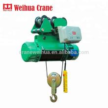 3t 5t 10t 15t 20t Wire Rope Winch 2 Construction For Disabled 1 Ton Vital Electric Hoist