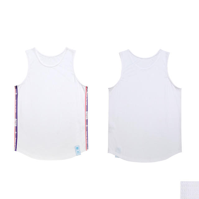 Groothandel Nationale Trend Sport <span class=keywords><strong>vest</strong></span> enkele mouwloos shirt