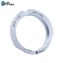 NIK-L/M Discount price    digital camera  adapter ring with  Discount price