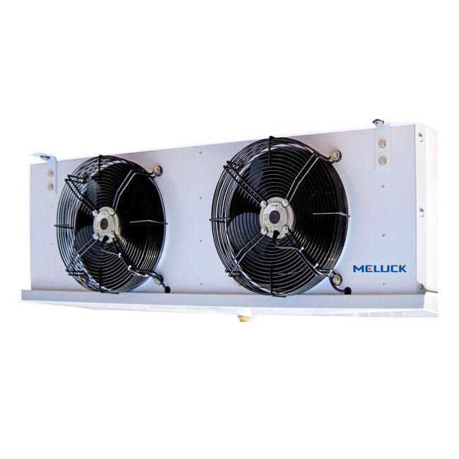 Air Flow 1500m3/h Cooling equipment for Refrigerators cold storage Indoor Air Coolers