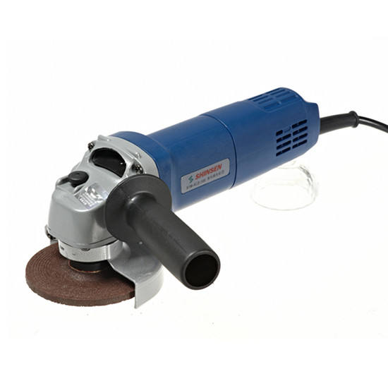 100mm 710W Electric Angle Grinder for Bosch GWS 6-100