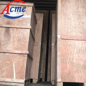 door to door shipping agent freight forwarder china to Ghana
