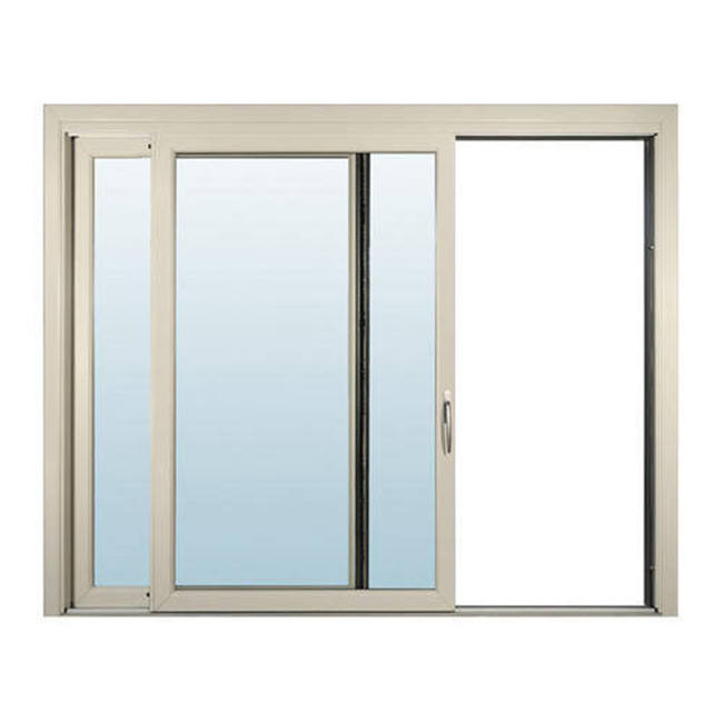 Custom Aluminum Window Design Best Sliding Windows ventana bano