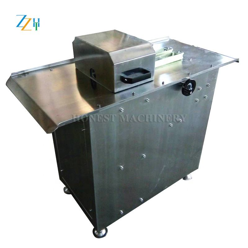 Hot Selling Sausage Clipper Machine / Knot Tying Machine for Sausage / Sausage Binding Machine